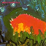 Meat Puppets Meat Puppets II