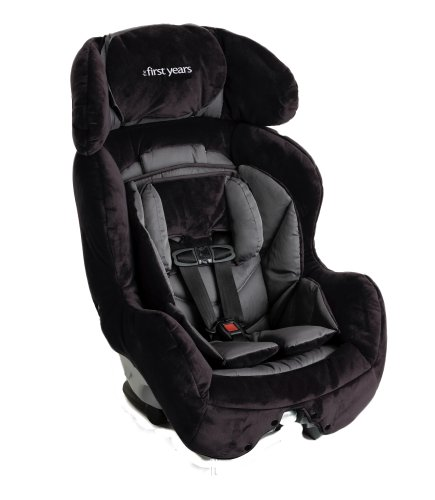 convertible car child seat the first years true fit convertible car seat aurora car child seats. Black Bedroom Furniture Sets. Home Design Ideas