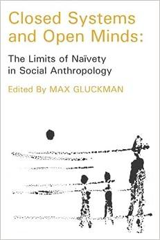 anthropolgy essay