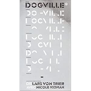 Dogville [Édition Collector]