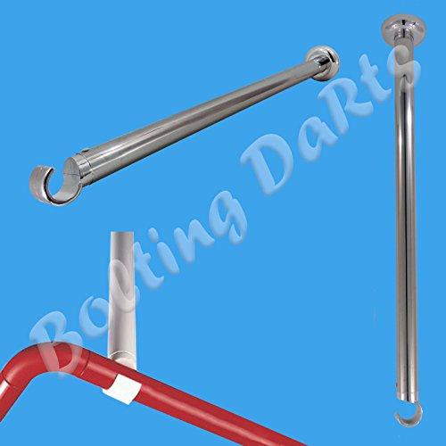 binario-per-tenda-da-doccia-supporto-per-soffitto-lunghezza-55-cm-raccordo-angolare-puo-essere-tagli