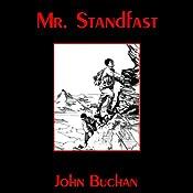 Mr. Standfast | John Buchan