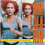 Run Lola Runby Johnny Klimek