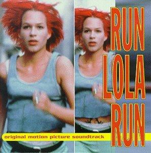 http://bit.ly/Run_Lola_Run