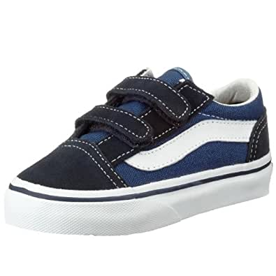 Image unavailable image not available for color sorry this for Vans amazon