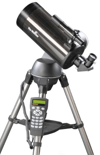 Skywatcher Skymax 127 SynScan Telescope