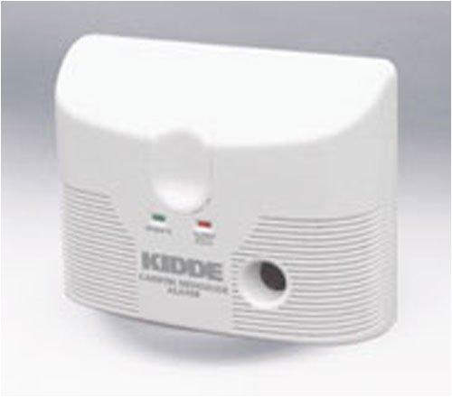 Carbon Monoxide Detectors Carbon Monoxide Alarm Ac Plug In
