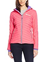 Colmar Originals Plumas 2807 4NZ (Rosa)