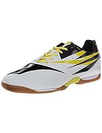 Diadora DD-NA 2 R Indoor Soccer Shoe