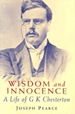 Wisdom and Innocence