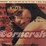 echange, troc Cornershop - When I Was Born for the 7th Time