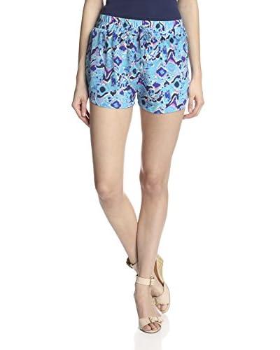 Tolani Women's Malika Shorts