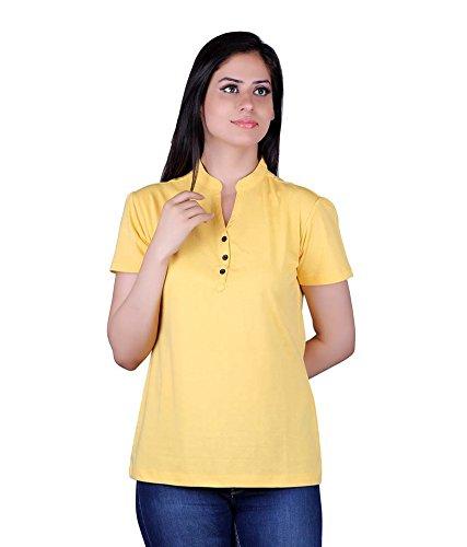 Vivid-Bharti-Womens-Polo