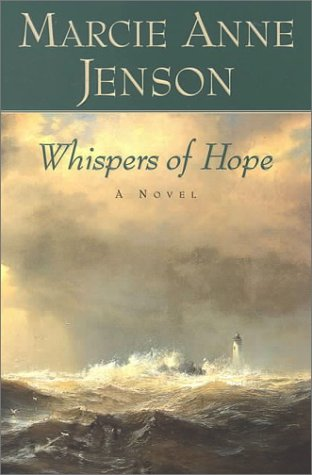 Image for Whispers of Hope