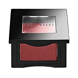 Bobbi Brown Blush, Shade=Berry