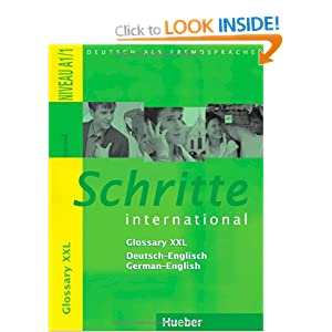 Free international schritte 2 pdf