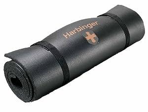 Harbinger 340100 Durafoam Exercise Mat