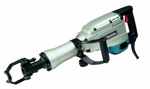 Makita Hm1304B 35-Pound Demolition Hammer With Case