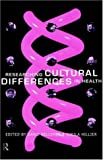 img - for Researching Cultural Differences in Health book / textbook / text book