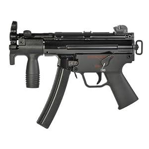 VFC Umarex MP5K GBBR JPver. HK Lisenced ガスブローバック エアガン 日本仕様