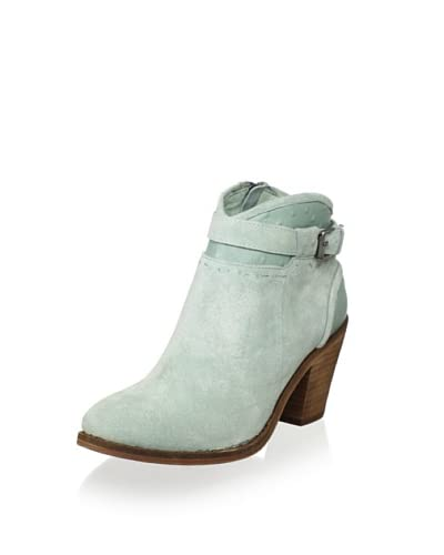 Australia Luxe Collective Women's Peron Ranch Bootie