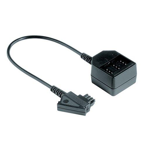 Prise telephonique adaptateur pas cher - Adaptateur telephonique bbox ...