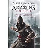 Assassin's Creed. Revelationsdi Oliver Bowden