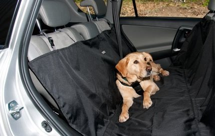 xtremeautor-hammock-rear-car-dog-pet-seat-rubbish-protector-cover-blanket-includes-xtremeauto-sticke