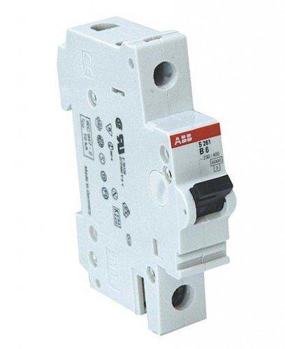 abb-s201-b10-disjoncteur-10a-import-allemagne