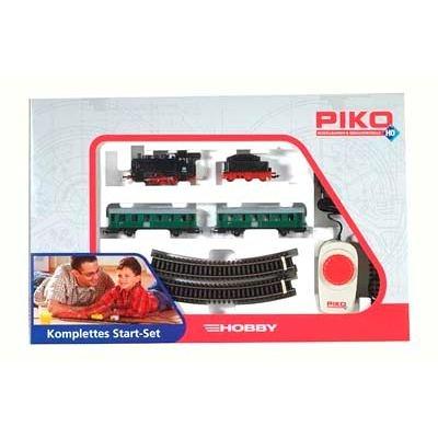 piko-57110-h0-start-set-personenzug-mit-dampflok