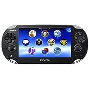 Post image for Kleines PS Vita Spezial – Konsole, Spiele, Zubehör *UPDATE*