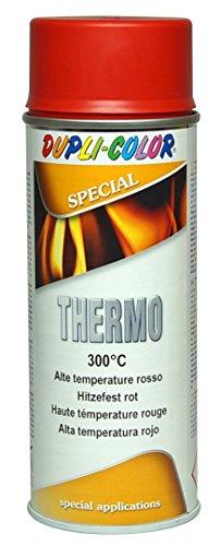 dupli-color-409355-thermo-vernice-spray-300-gradi-celsius-400-ml-rosso