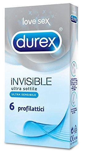durex-invisible-preservativi-6-pezzi