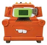 VTech - Disney's Cars - Mater's Spy Mission Laptop