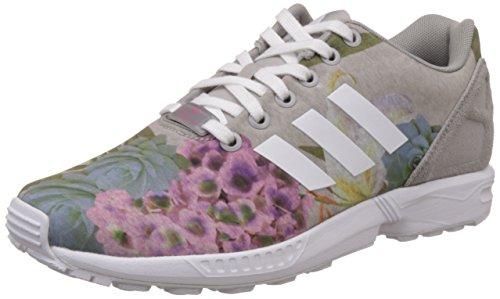 adidaszx-flux-scarpe-da-ginnastica-basse-donna-grigio-grau-mgh-solid-grey-ftwr-white-lush-pink-s16-s