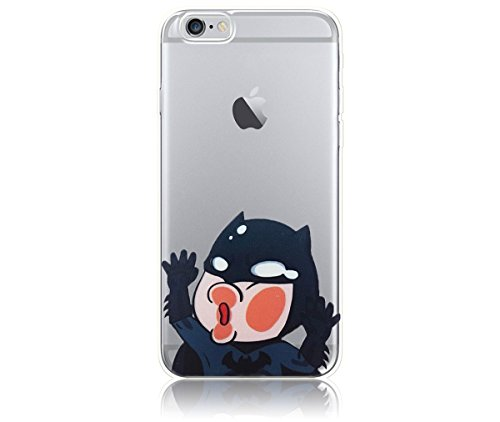 Cartoon-iPhone-6-Cases-ToonSmash-47-Inch-Cases-Light-flexibile-shock-absorbant-TPU-cases-w-premium-designs