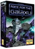 Race for the Galaxy (Version Française)