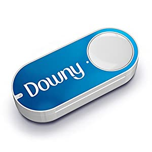 Downy Dash Button by Amazon