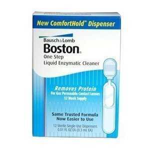 bausch-and-lomb-boston-one-step-liquid-enzymatic-cleaner-1-x-24-ml