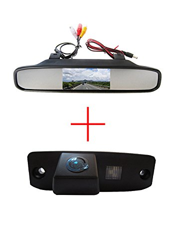 fuway-ccd-color-car-reverse-rear-view-parking-back-up-camera-for-chrysler-300-300c-srt8-magnum-sebri