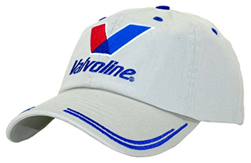 valvoline-racing-embroidered-100-cotton-baseball-cap-oil