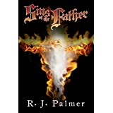 Sins of the Fatherdi RJ Palmer
