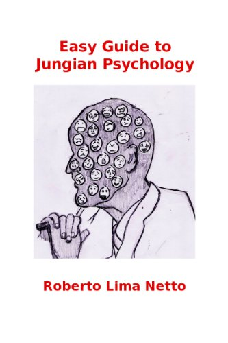 easy-guide-to-jungian-psychology