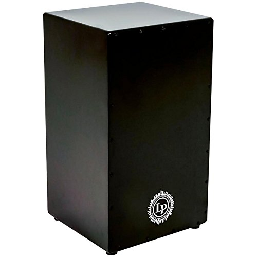 Lp City Series Black Box Cajon