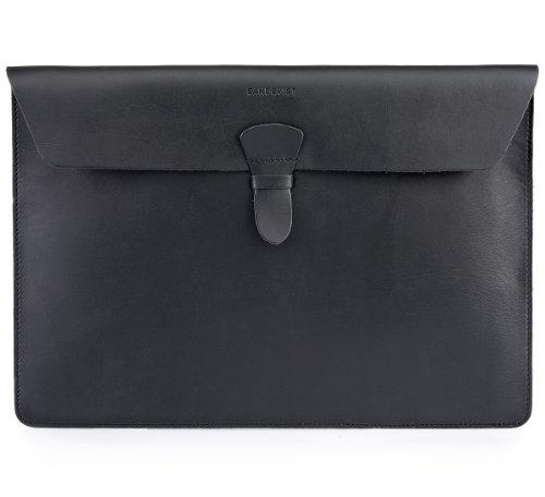 Laptophülle Ove Black