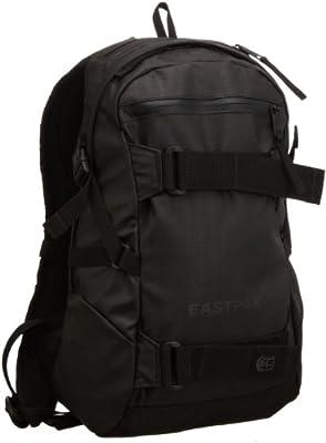 Eastpak Unisex Adult Slappy Bag from Eastpak