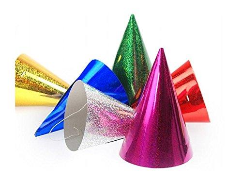 120-cappellini-holographic-olografici-per-party-feste-di-compleanno-capodanno-natale-ecc-motivo-luci