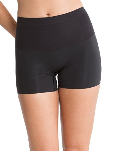 spanx-shapewear-slimming-shape-my-day-super-control-girl-short-black-small