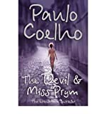 Paulo Coelho The Devil and Miss Prym