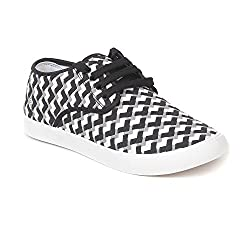SCATCHITE ML207 Casual Shoes-10